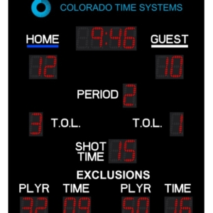 Otter-Water-Polo-Scoreboard-with-1-Exclusion