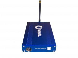 Wireless-IO-Box