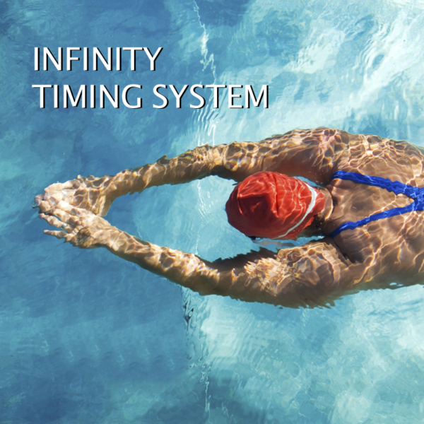 Infinity timing system