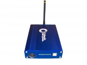 Wireless-IO-Box